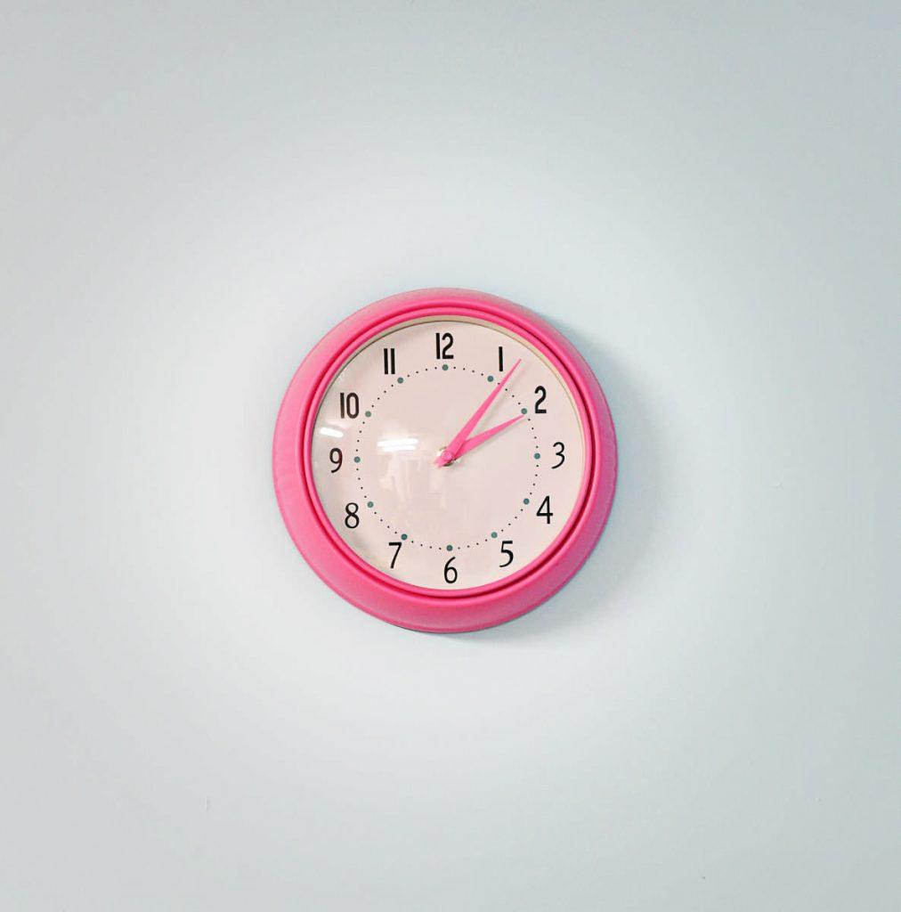 שעון בן חיל